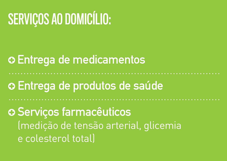 720x510_domicilios3-1