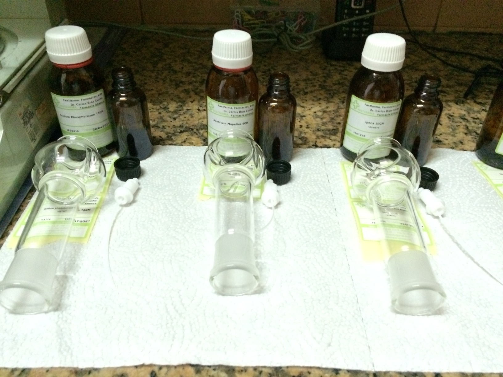 homeopatia-porto