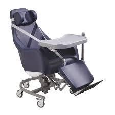 Cadeira Geriatrica