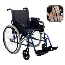Cadeira de Rodas 2