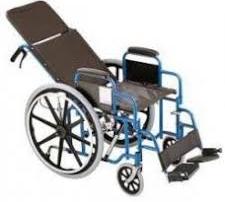 Cadeira evolutiva