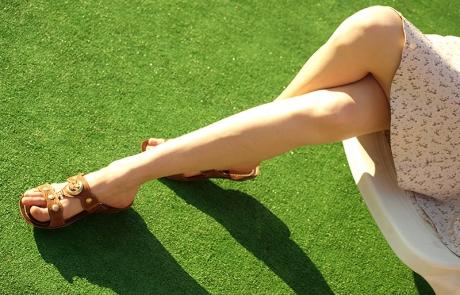 pernas-pesadas