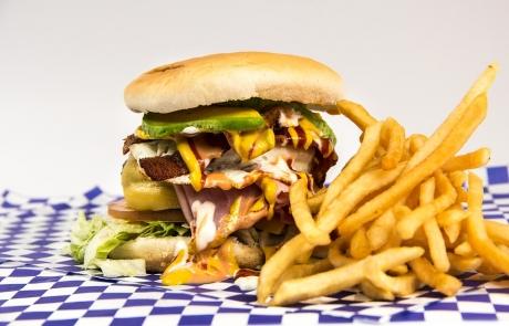 hamburger-2253345_960_720