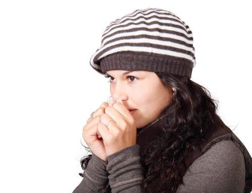 Vamos aprender a distinguir Gripe de Constipação
