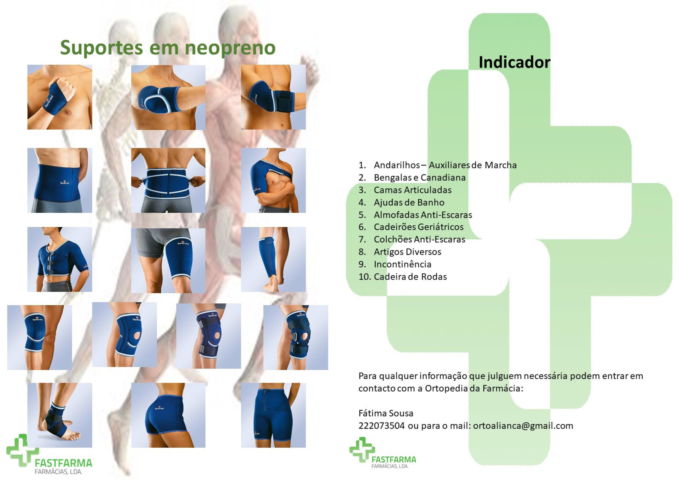 catalogo-ortopedia10