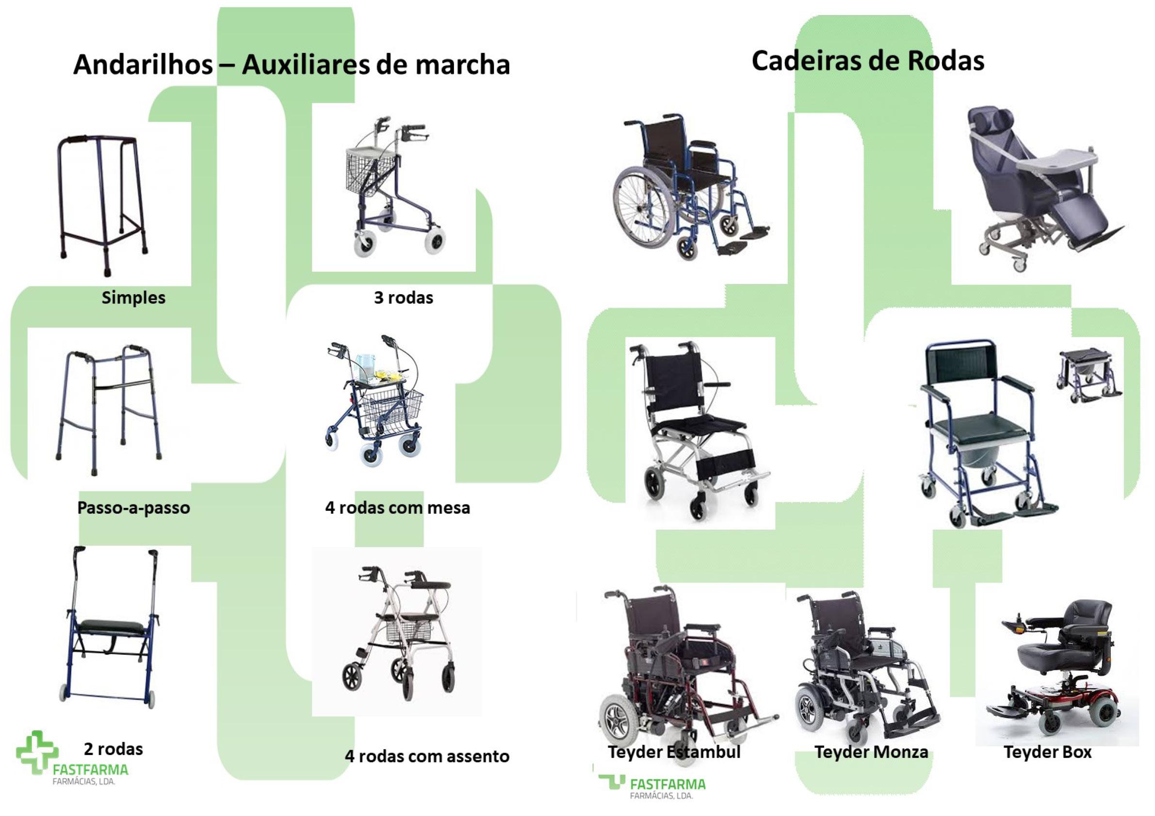catalogo-ortopedia2