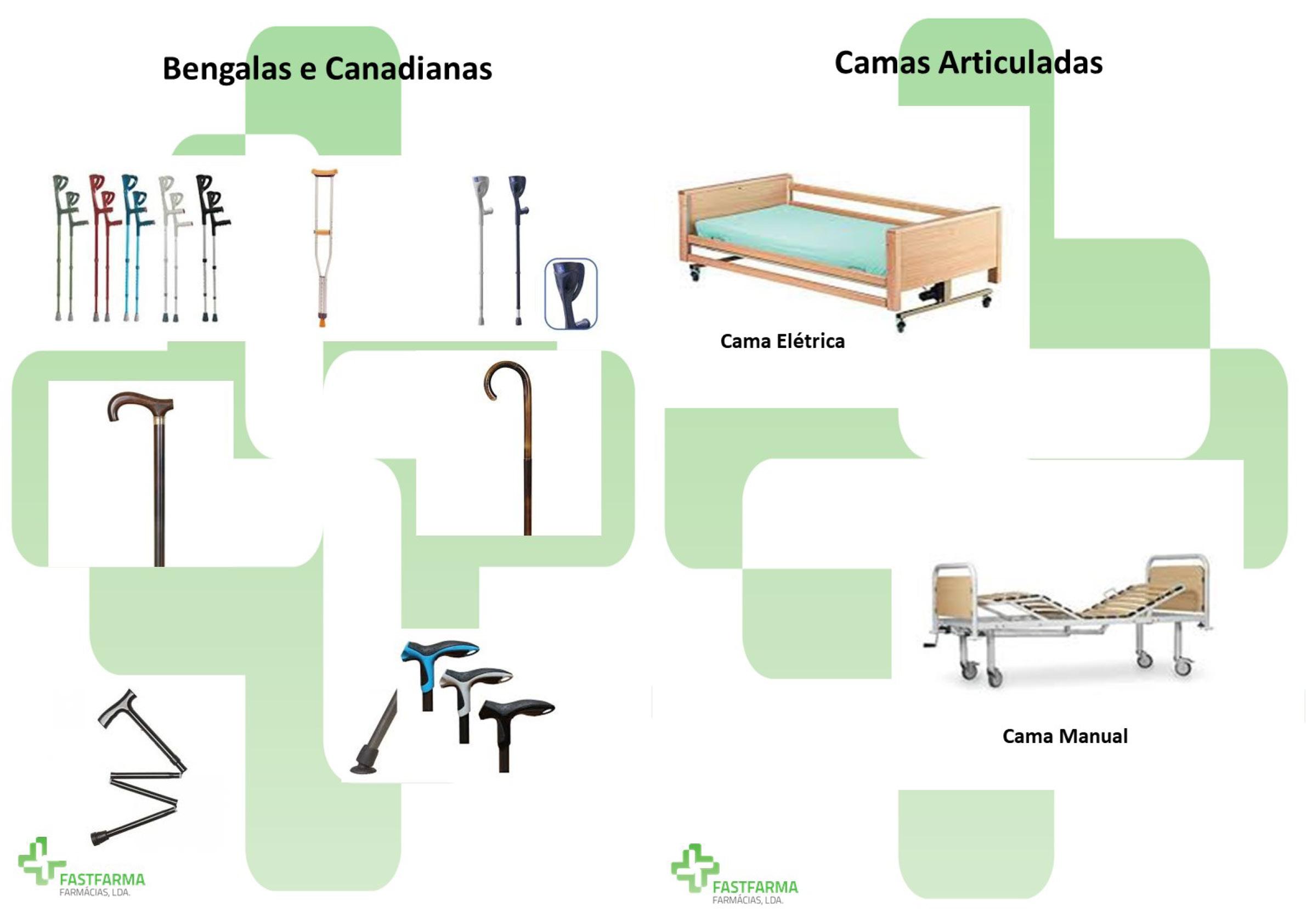 catalogo-ortopedia3