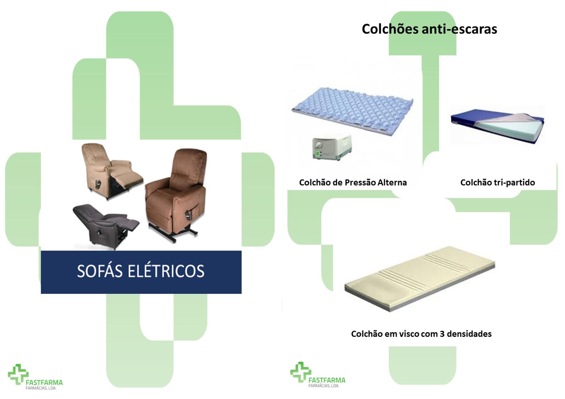 catalogo-ortopedia5
