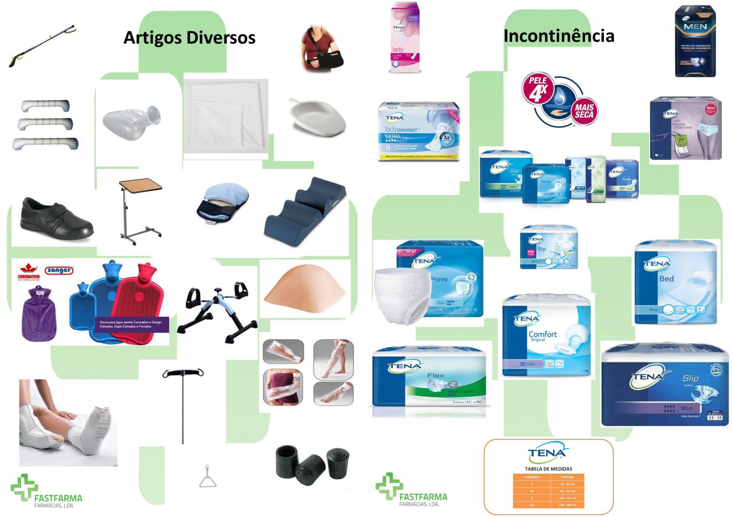 catalogo-ortopedia6