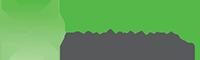 Farmácia Aliança – Porto Logo