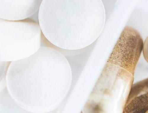 PIM – Método seguro e eficaz na gestão da sua terapêutica